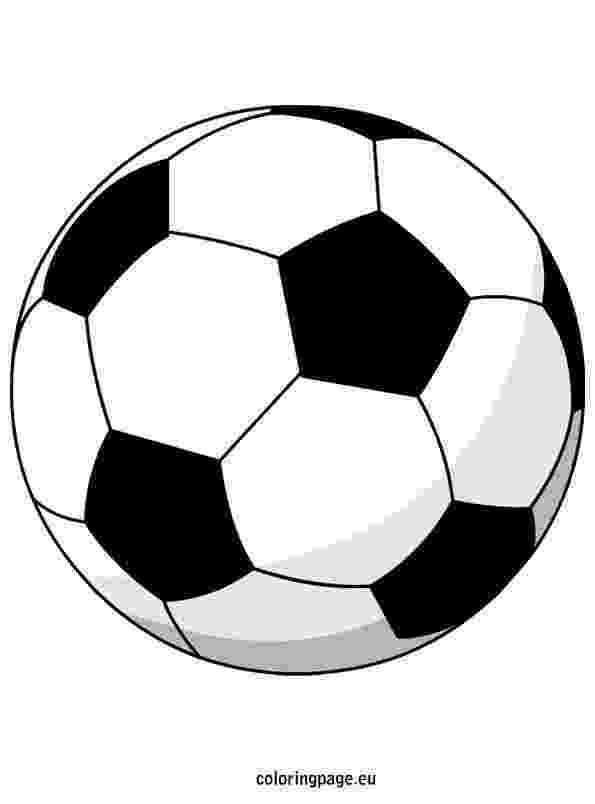 soccer ball coloring book soccer ball coloring page ball coloring soccer book