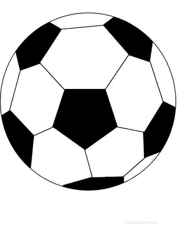 soccer ball coloring book soccer ball coloring page free printable coloring pages ball soccer book coloring