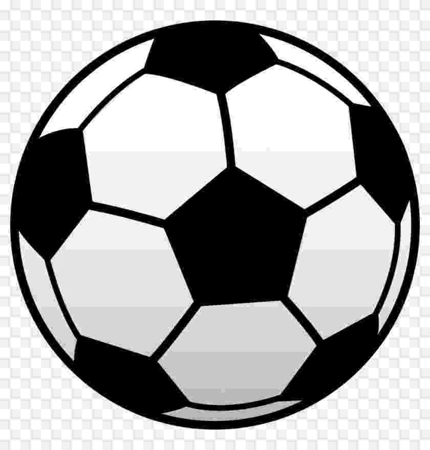 soccer ball coloring book soccer ball coloring page get coloring pages ball coloring book soccer