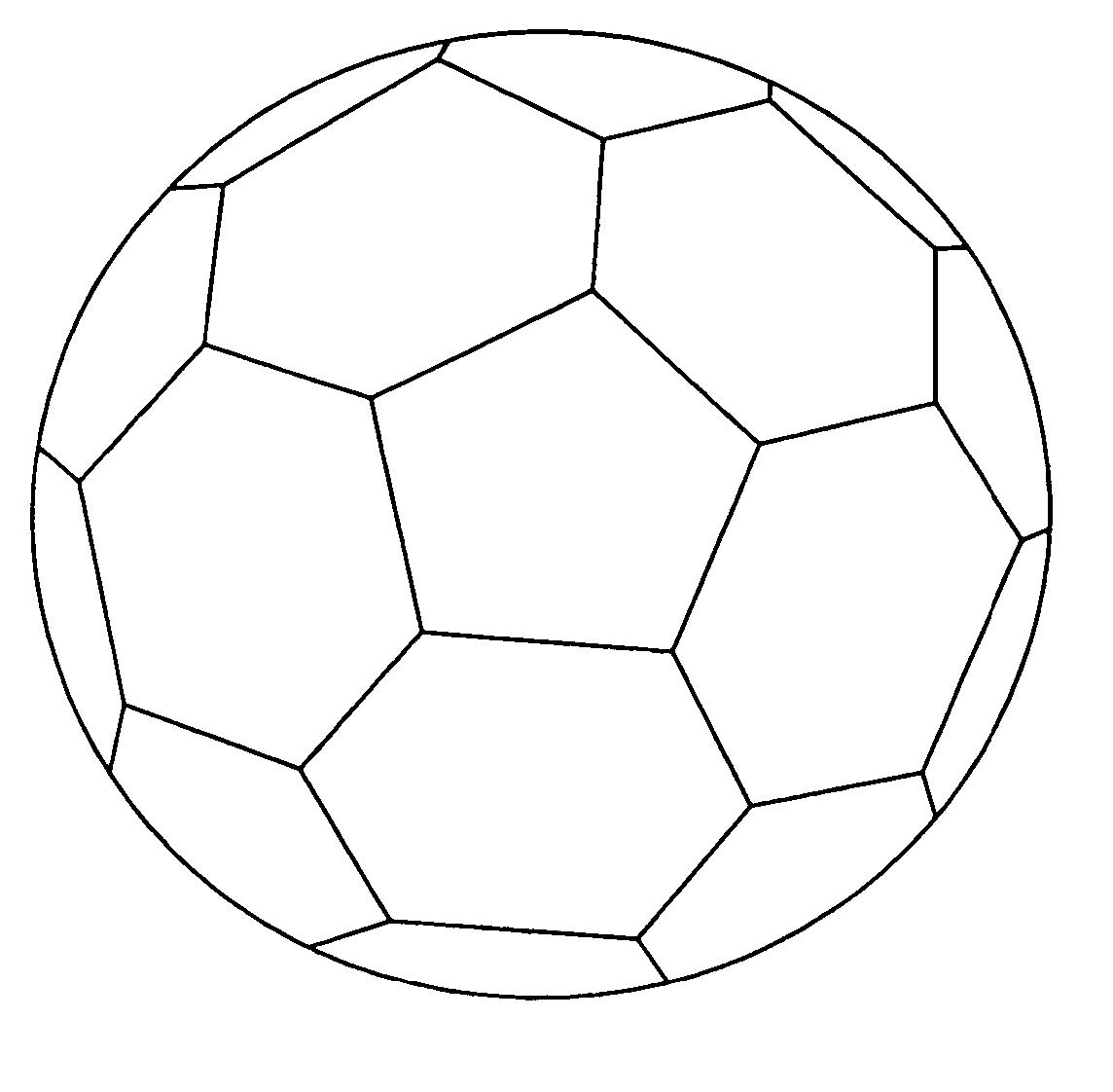 soccer ball coloring book soccer ball coloring page soccer ball soccer football soccer book coloring ball