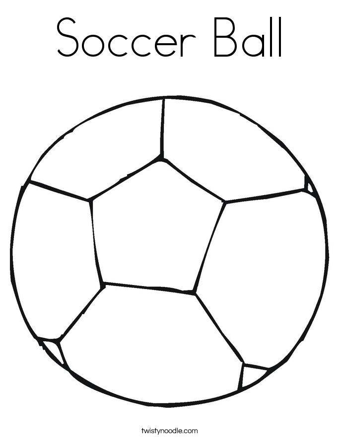 soccer ball coloring book soccer ball coloring page twisty noodle soccer coloring book ball