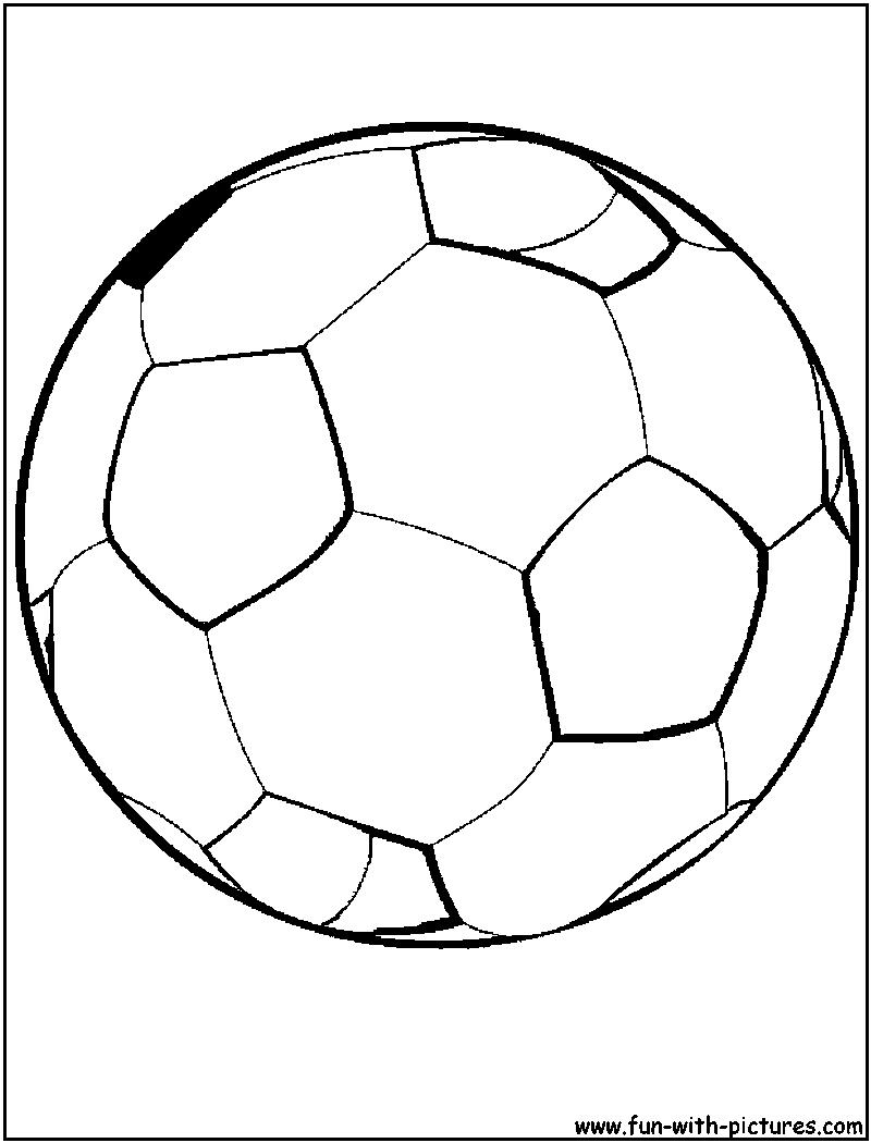 soccer ball coloring book soccer ball coloring pages book coloring soccer ball