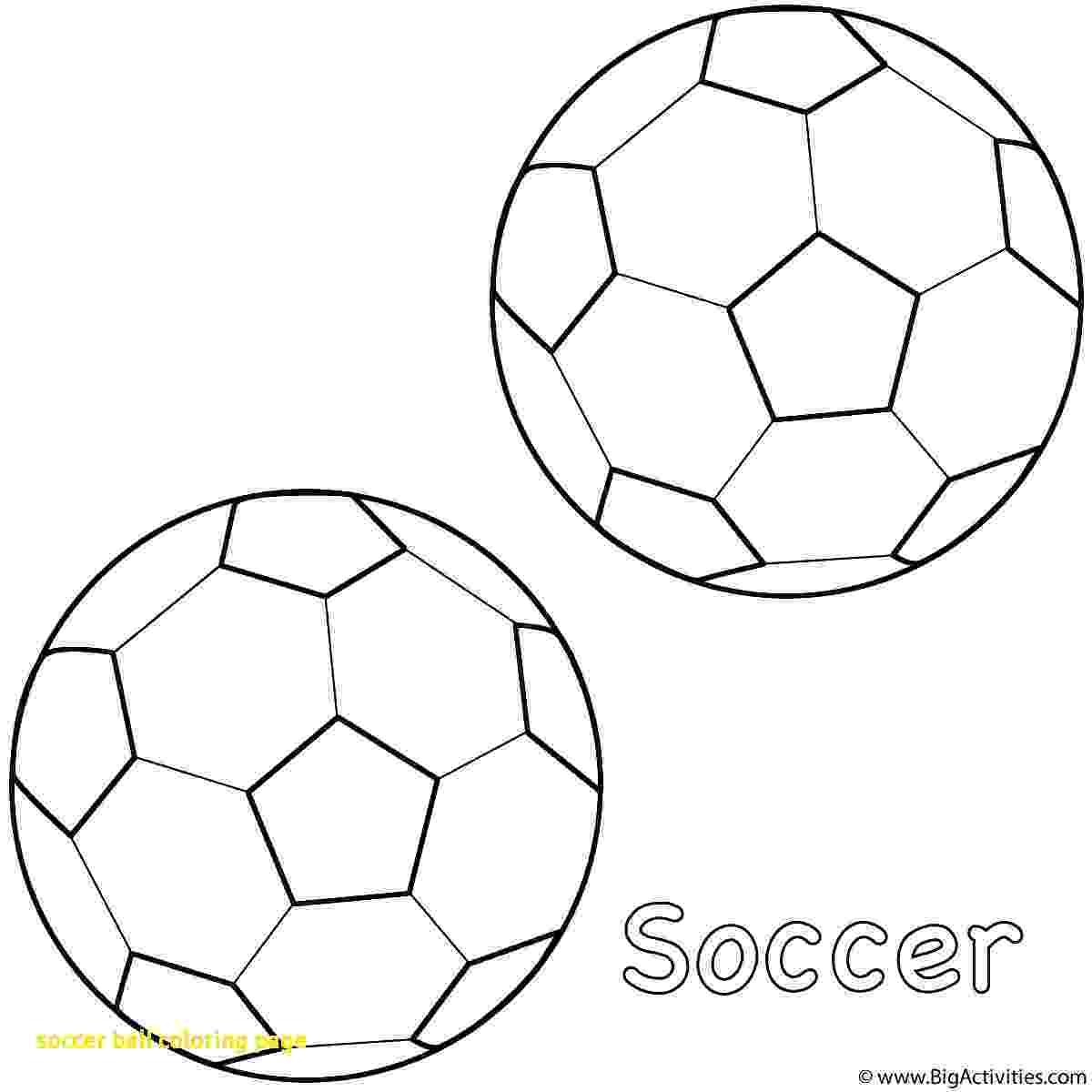 soccer ball coloring book soccer ball coloring pages printable argentina soccer ball soccer book coloring