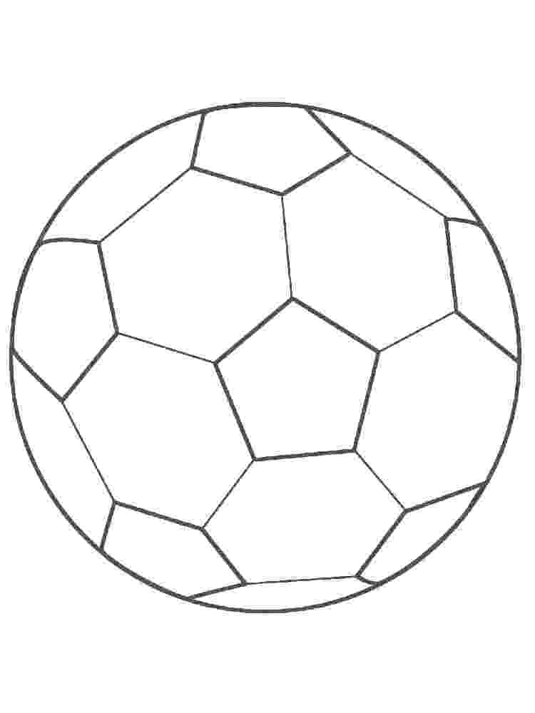 soccer ball coloring book soccer coloring pages getcoloringpagescom book ball soccer coloring