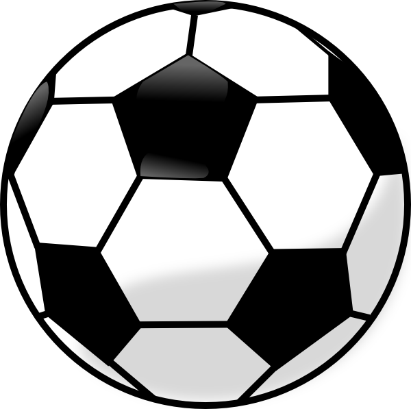 soccer ball coloring book soccer worksheets for kids free activity shelter soccer ball coloring book
