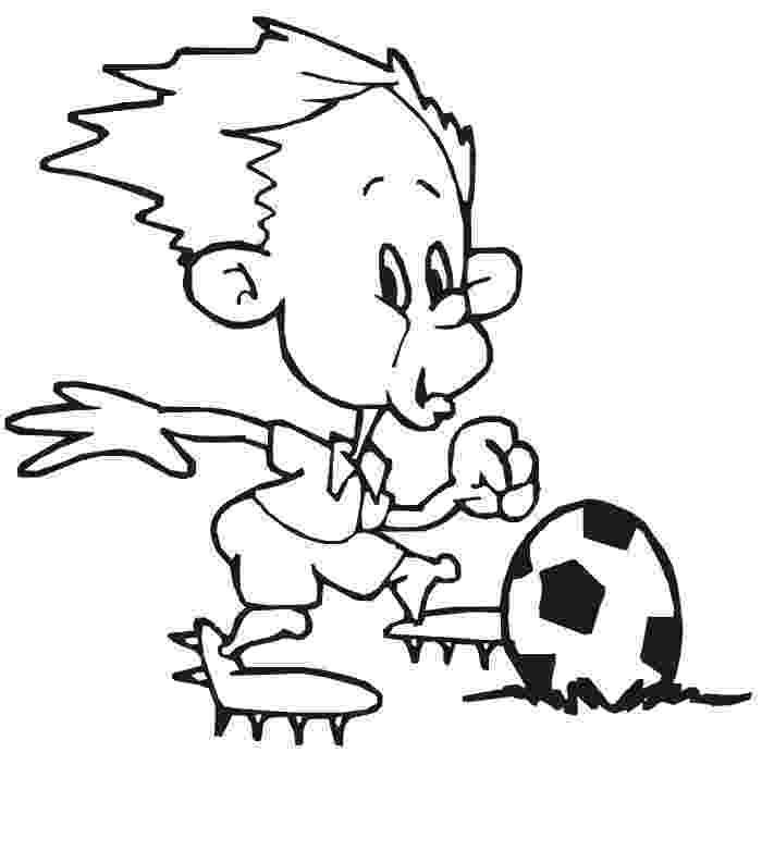 soccer coloring pages free printable soccer coloring pages for kids pages coloring soccer
