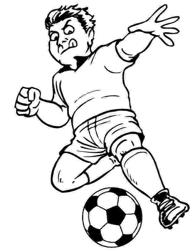 soccer coloring pages free printable soccer coloring pages for kids soccer pages coloring 1 1