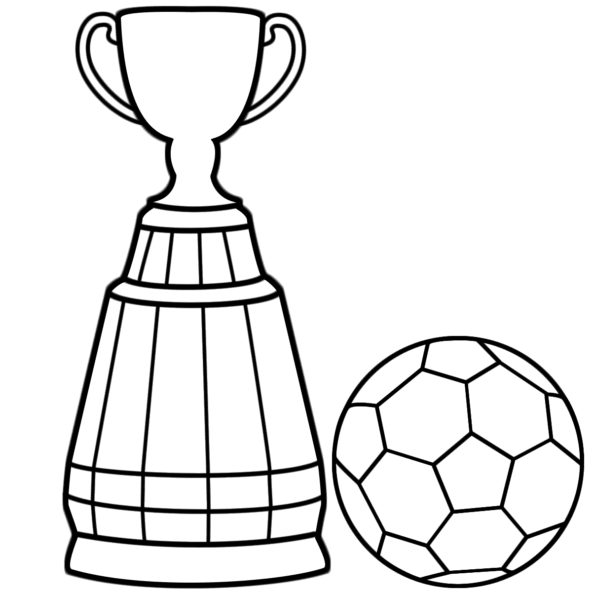 soccer coloring pages soccer ball coloring pages download and print for free coloring pages soccer