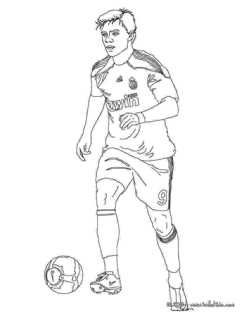 soccer coloring pages soccer coloring pages for childrens printable for free soccer coloring pages