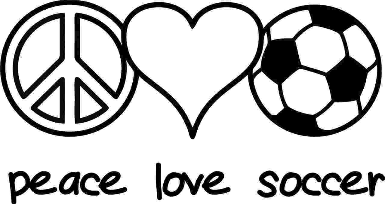 soccer coloring pages soccer coloring pages getcoloringpagescom coloring soccer pages