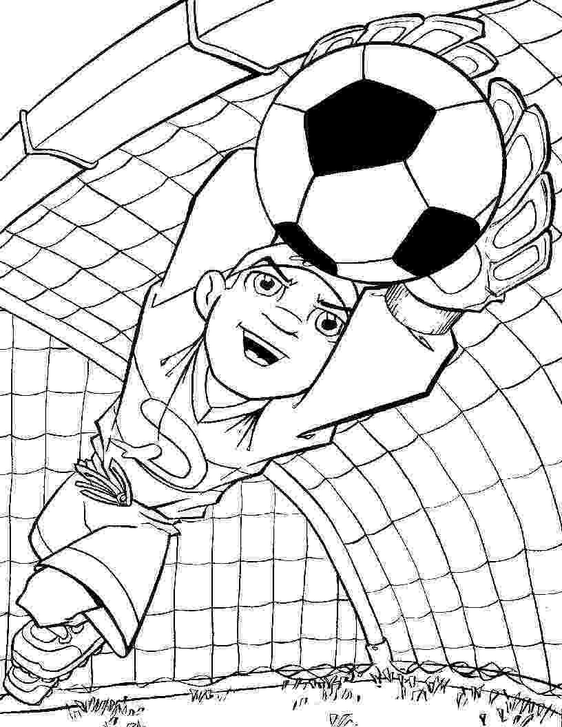 soccer coloring pages soccer coloring pages google search kids coloring pages coloring soccer
