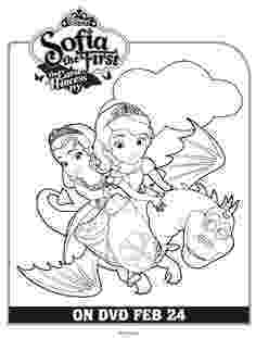 sofia the first free printable coloring pages sofia the first free printable coloring pages for kids sofia printable first free pages the coloring