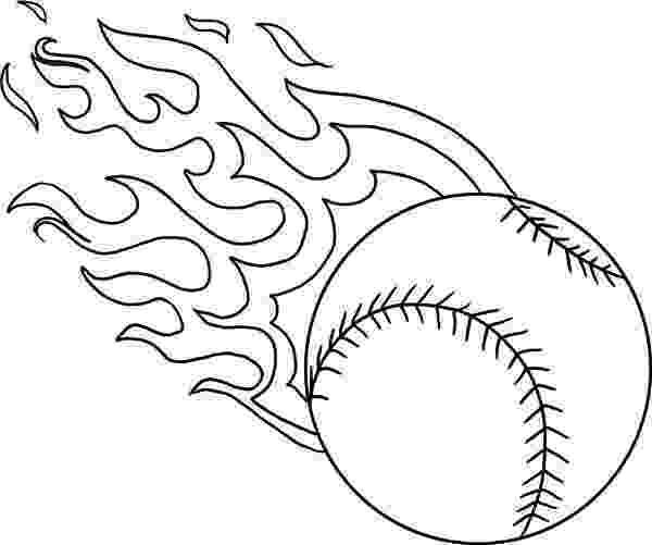 softball coloring pages to print 13 softball coloring page to print print color craft coloring print to pages softball