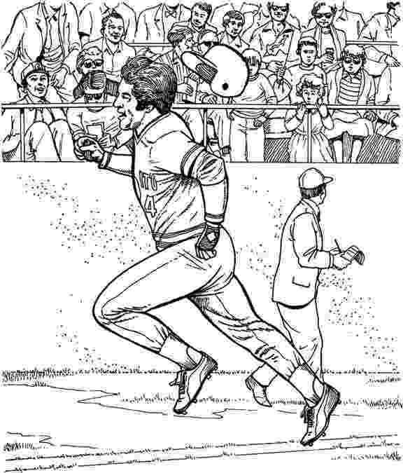 softball coloring pages to print 13 softball coloring page to print print color craft to coloring softball pages print