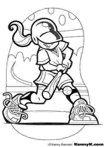 softball coloring pictures softball coloring page baseball coloring pages sports softball coloring pictures