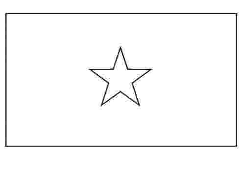 somalia flag coloring page national flag of somalia to color coloring pages coloring page somalia flag