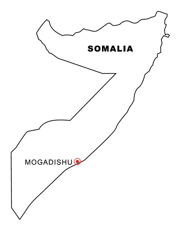 somalia flag coloring page somalia coloring page coloring page book page somalia coloring flag