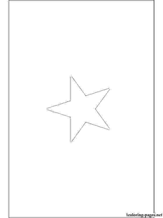 somalia flag coloring page somalia flag coloring page coloring pages flag coloring page somalia