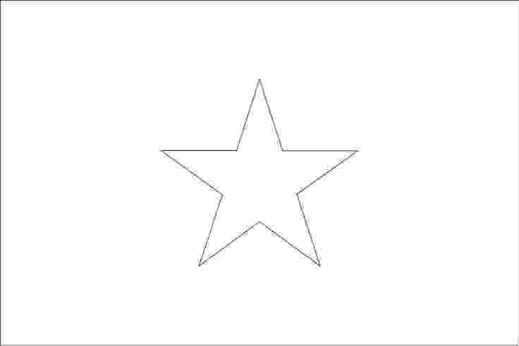 somalia flag coloring page vietnam flag coloring page sonlight core c window on flag coloring page somalia