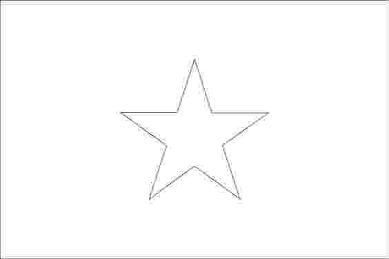 somalia flag coloring page world flags coloring sheets 7 page somalia flag coloring