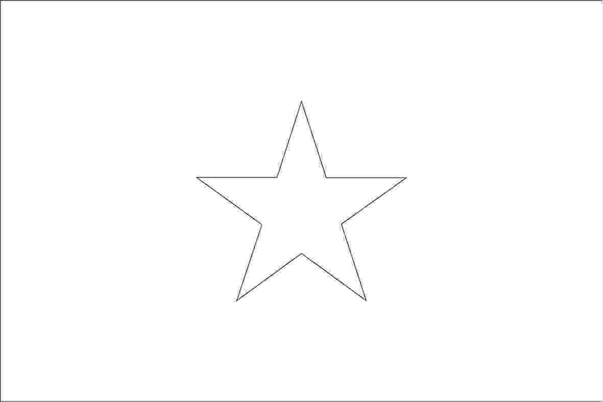 somalia flag coloring page world flags coloring sheets 7 somalia flag page coloring