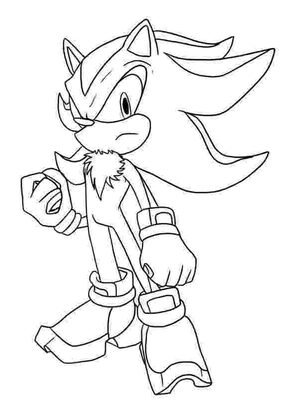 sonic amy coloring pages amy drawing at getdrawingscom free for personal use amy sonic amy pages coloring