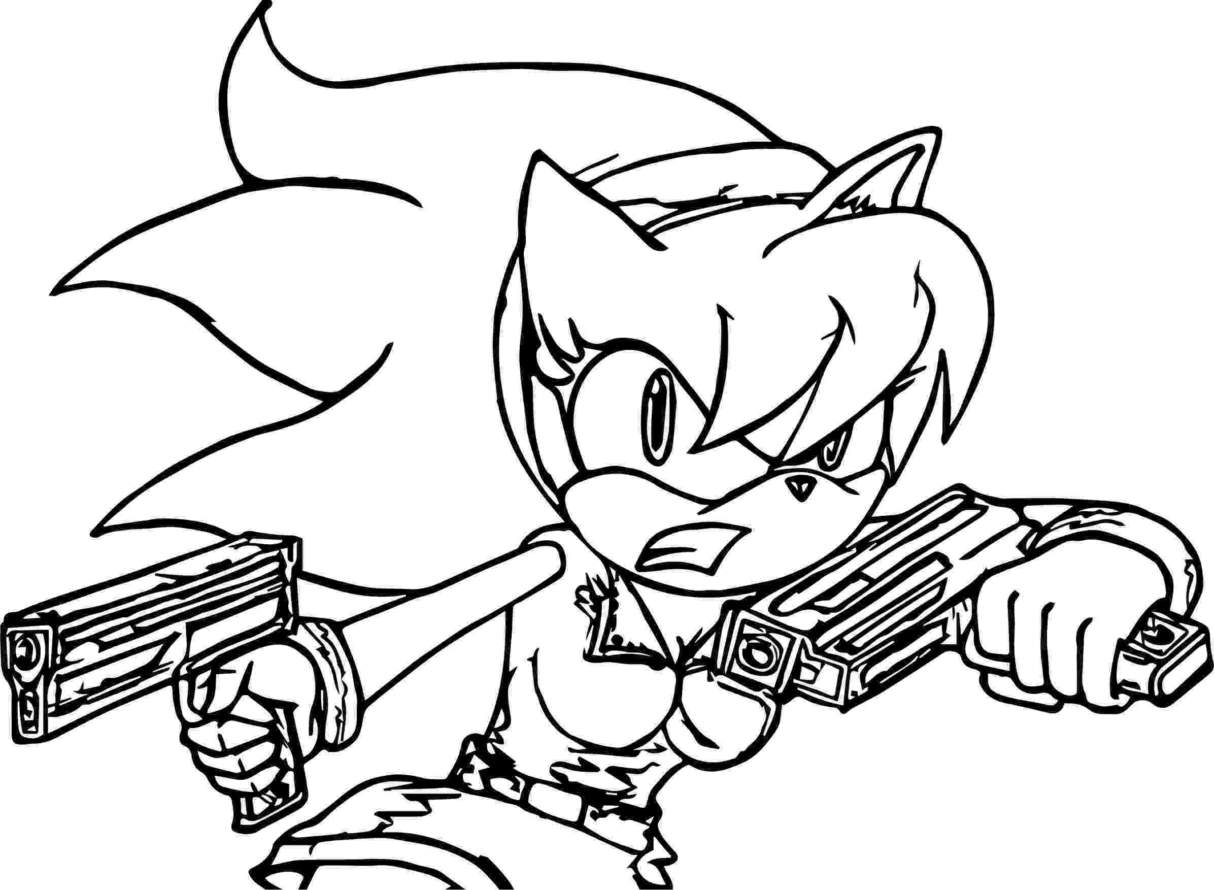 sonic amy coloring pages sonic coloring pages free printable pictures coloring pages coloring sonic amy