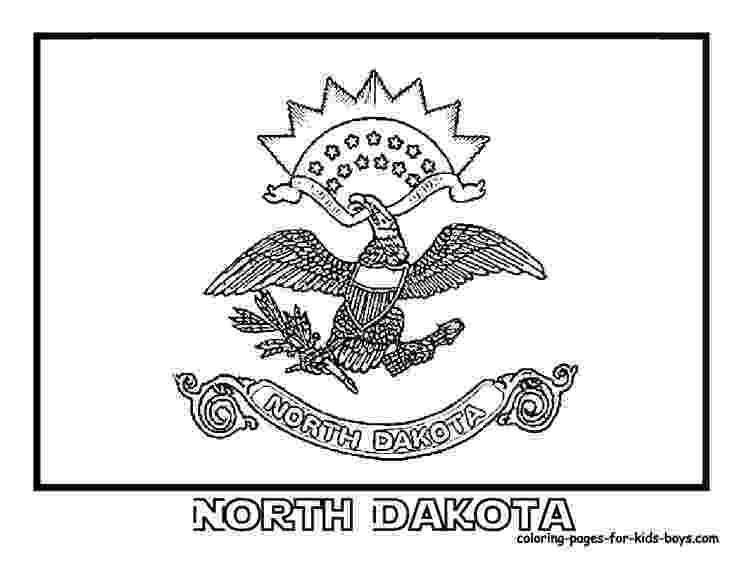 south dakota state flag coloring page flag coloring pages gorgeous inspiration south dakota dakota state south flag page coloring
