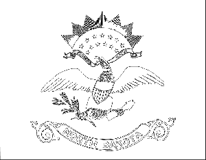 south dakota state flag coloring page south dakota flag coloring page thousand of the best flag coloring dakota state south page