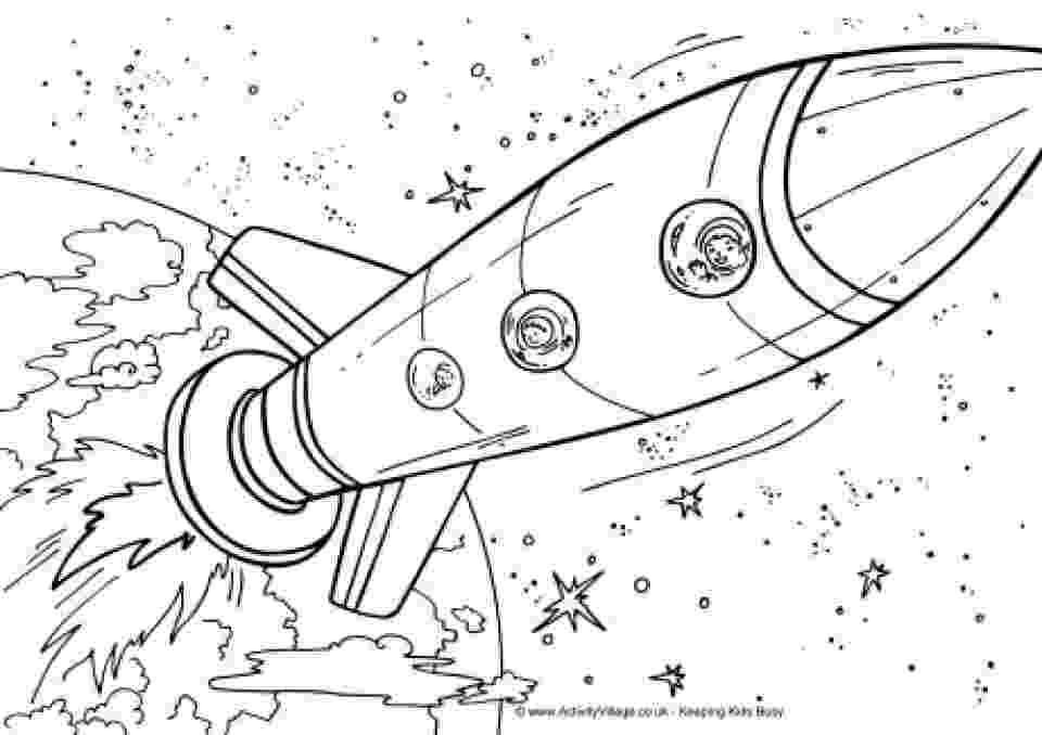 space coloring pages to print outer space coloring pages getcoloringpagescom pages to space coloring print