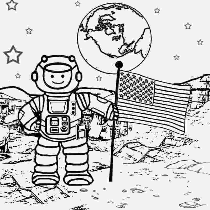 space coloring pages to print outer space coloring pages getcoloringpagescom print space coloring pages to