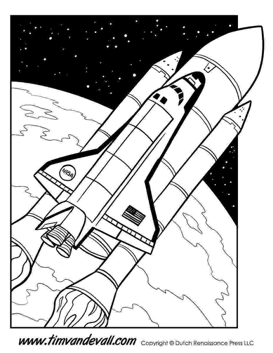 space coloring sheet space coloring pages coloring pages to download and print space sheet coloring