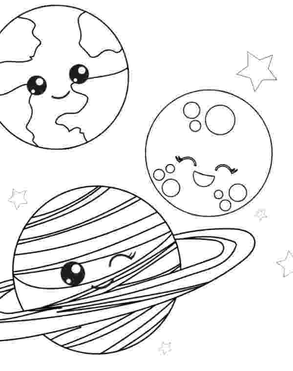 space coloring sheet space coloring pages to download and print for free space sheet coloring