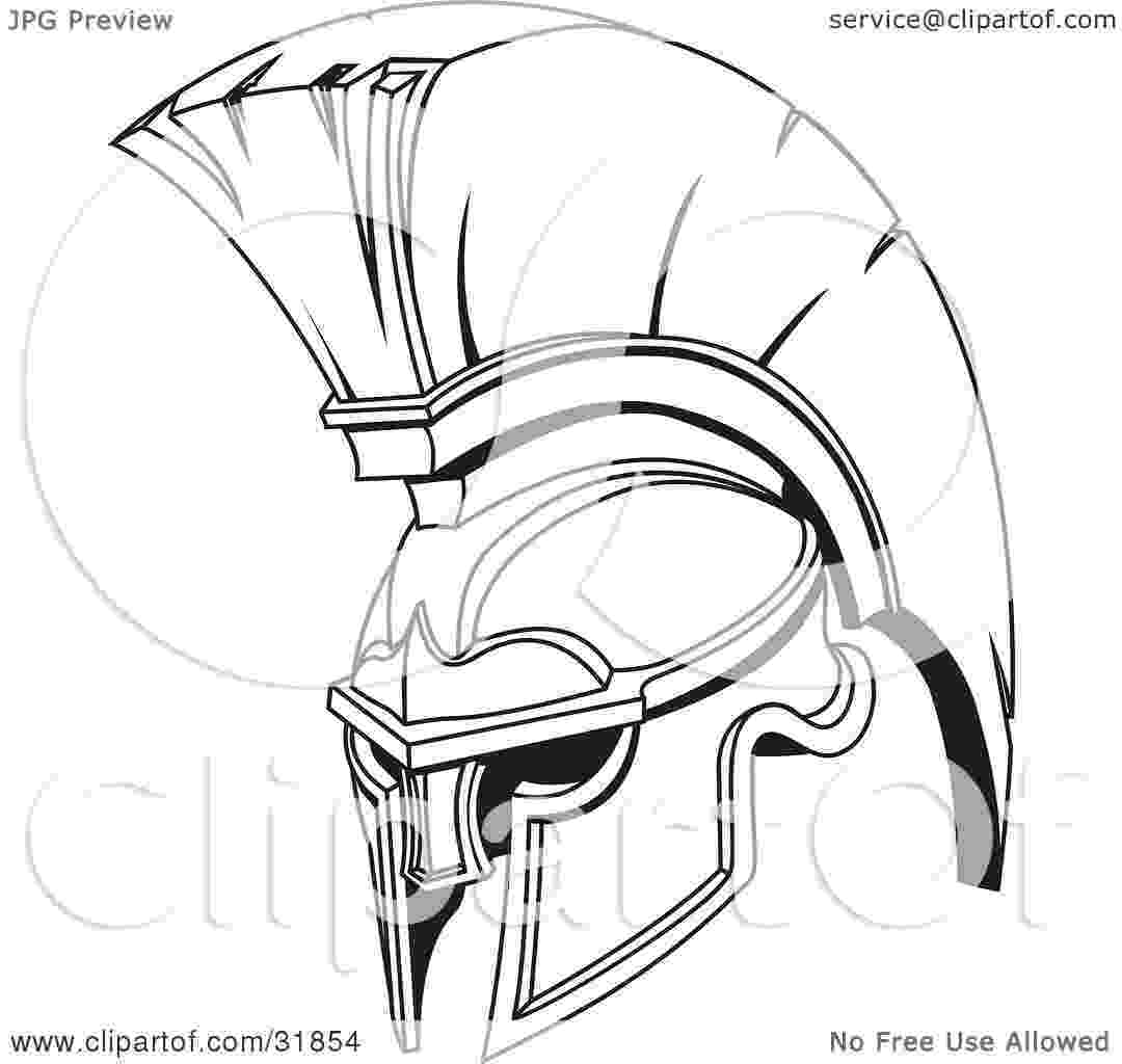 spartan helmet coloring pages amazing spartan coloring pages michigan state university helmet pages spartan coloring