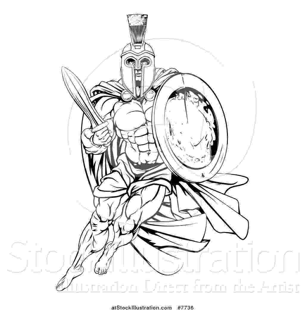 spartan helmet coloring pages easy halo spartan coloring pages coloring helmet pages spartan