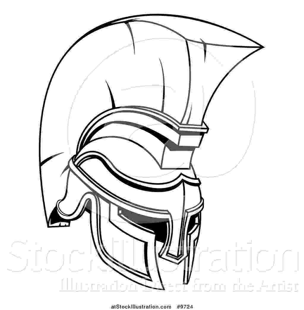 spartan helmet coloring pages halo coloring pages getcoloringpagescom coloring helmet pages spartan