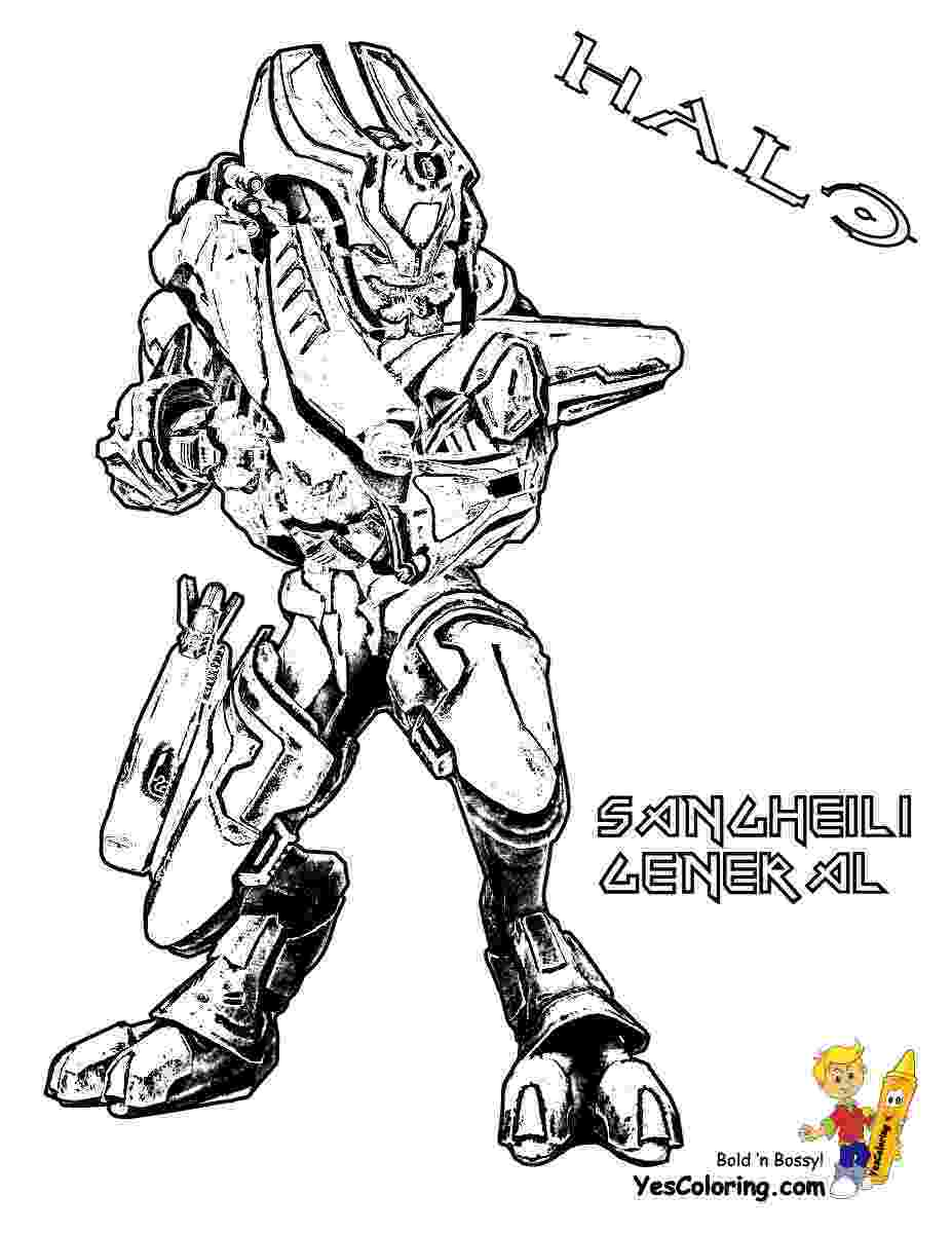 spartan helmet coloring pages halo helmet drawing at getdrawingscom free for personal spartan pages coloring helmet