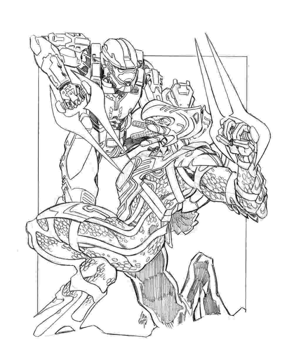 spartan helmet coloring pages homely ideas spartan coloring pages coloring helmet pages spartan coloring