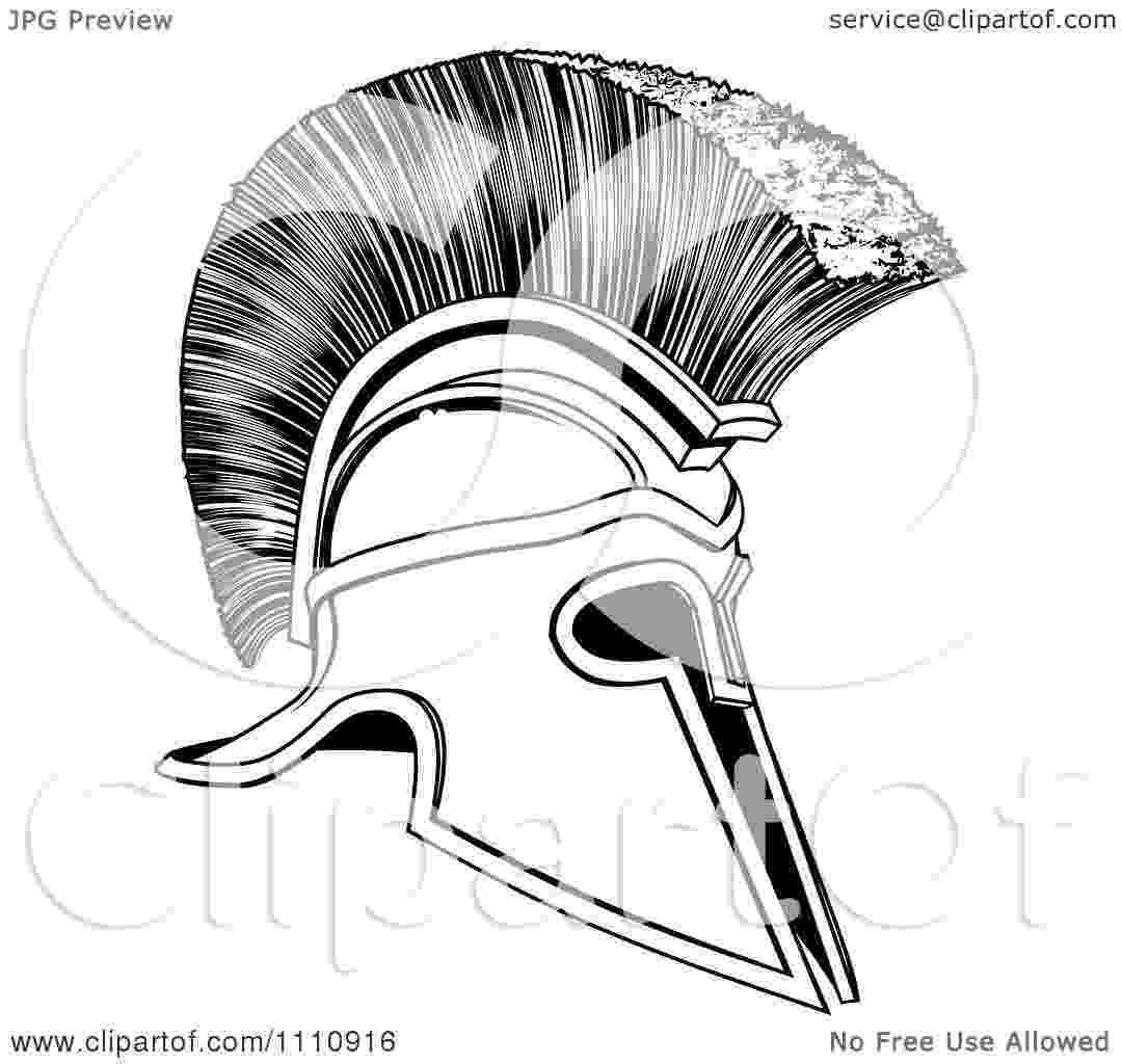 spartan helmet coloring pages michigan state spartans coloring pages coloring pages coloring pages helmet spartan