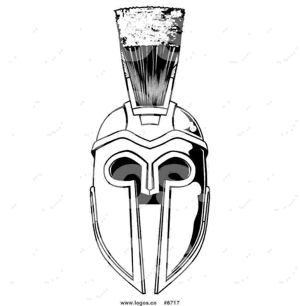 spartan helmet coloring pages spartan helmet coloring page spartan helmet tattoo pages spartan coloring helmet