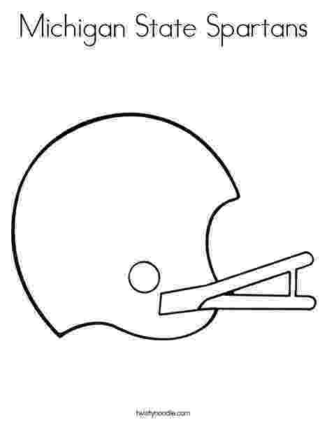 spartan helmet coloring pages spartan soldiers coloring sheet pages coloring spartan helmet