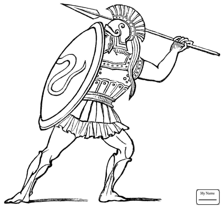 spartan helmet coloring pages spartan warrior coloring page free printable coloring pages pages helmet spartan coloring