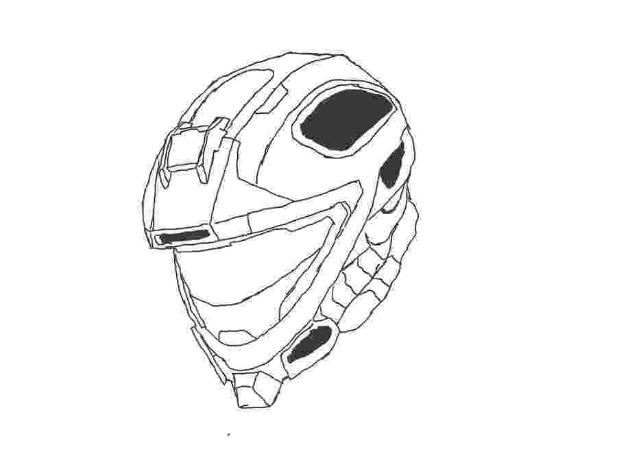 spartan helmet coloring pages vector illustration of a black and white lineart spartan helmet pages spartan coloring