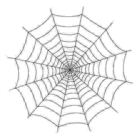 spider web coloring page spider web you will find down bellow a spider web coloring web page spider