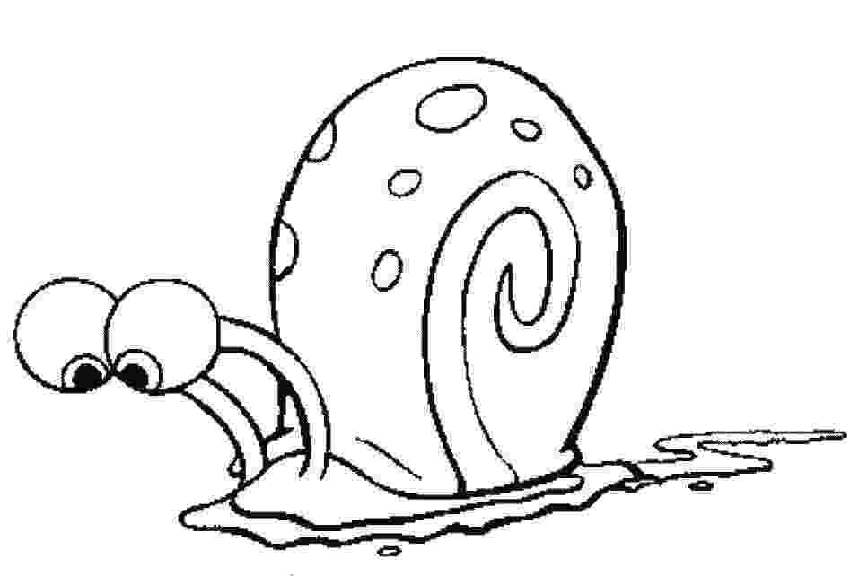 spongebob coloring book download coloring pages from spongebob squarepants animated book download coloring spongebob