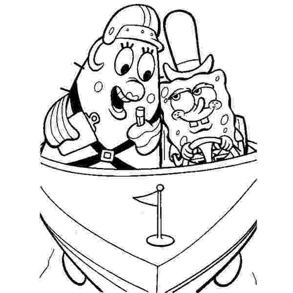 spongebob coloring book download printable spongebob coloring pages for kids cool2bkids spongebob book download coloring