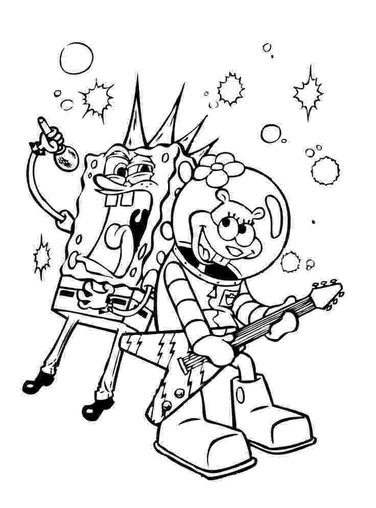 spongebob coloring book download spongebob christmas coloring page book spongebob coloring download