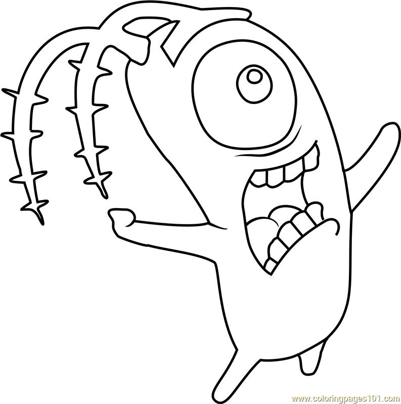 spongebob coloring sheets pdf sponge bob coloring pages kids printable coloring pages spongebob sheets pdf coloring