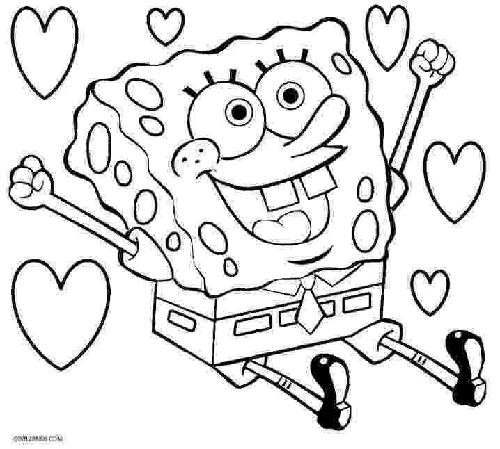spongebob coloring sheets pdf spongebob coloring pages football coloring pages sheets coloring spongebob pdf