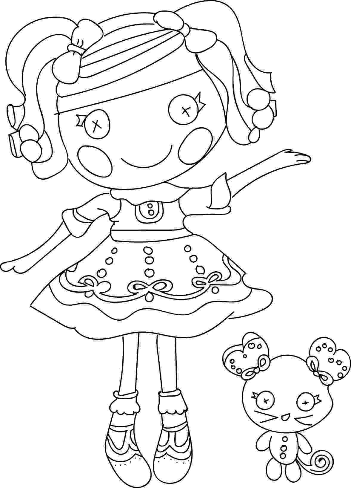 spongebob coloring sheets pdf spongebob coloring pages pdf at getcoloringscom free coloring pdf spongebob sheets